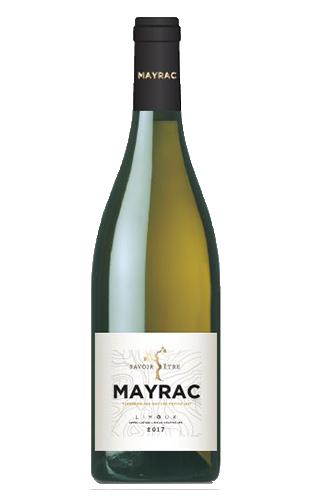 Savoir-être blanc 2016 <br> AOP LIMOUX : <br />   <span>Cépages : Chenin Blanc, Chardonnay, Mauzac</span>